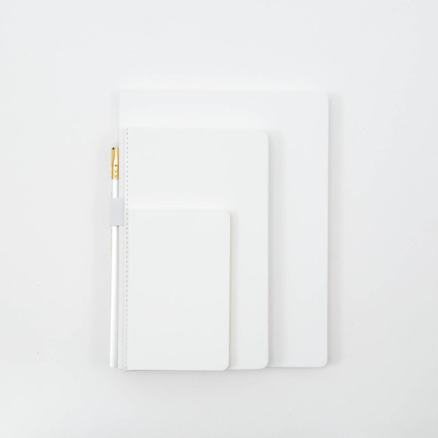 Blackwing Pearl Summit Notebook