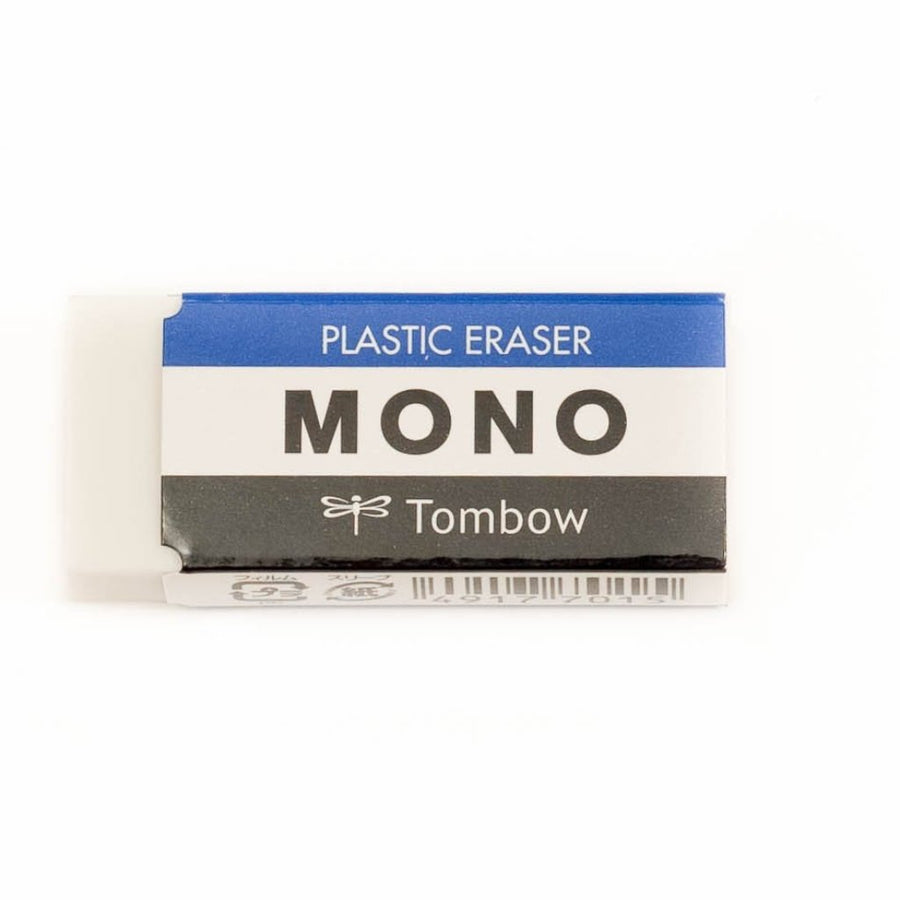 Tombow MONO Eraser - Medium