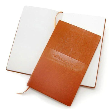 Palomino Luxury Sketchbook