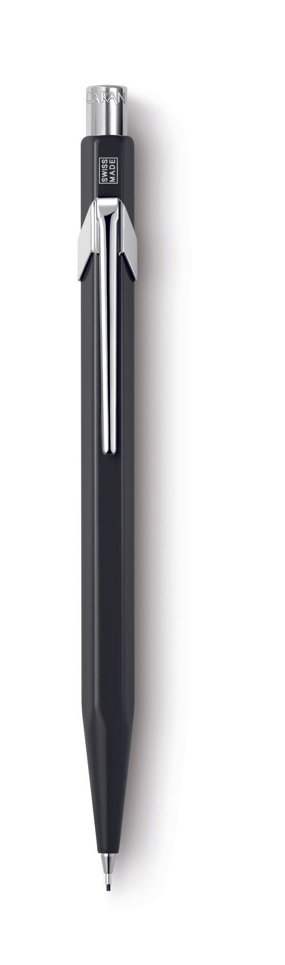 Caran d'Ache 844 Mechanical Pencil