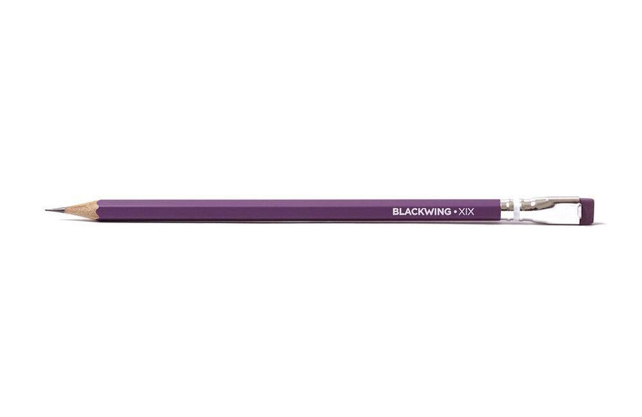 Blackwing Volume XIX - The Voting Rights Pencil