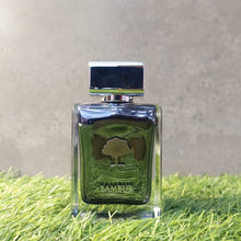 Load image into Gallery viewer, Bam Bue Eau De Parfum