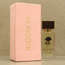 Load image into Gallery viewer, Bloom In Eau De Parfum