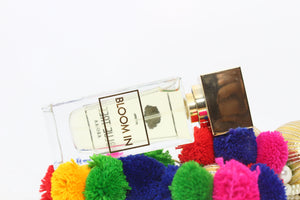 Bloom In Eau De Parfum