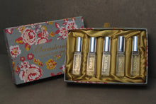 Load image into Gallery viewer, Occasions Eau De Parfum Gift Box