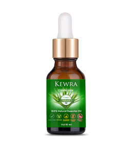 Kewra Essential Oil - Blue Tree Aroma