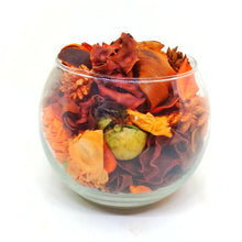 Load image into Gallery viewer, Potpourri Bowl