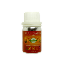 Load image into Gallery viewer, Mandarin Essential Oil