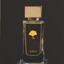 Load image into Gallery viewer, Audhy Eau De Parfum