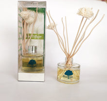 Load image into Gallery viewer, Reed Diffusers : Lemongrass - Blue Tree Aroma