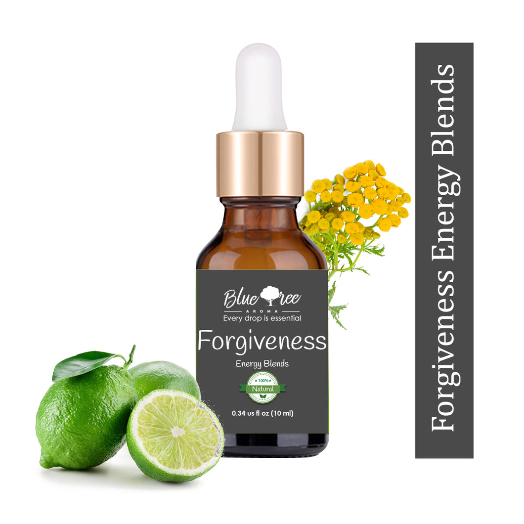 Forgivness Energy Blend