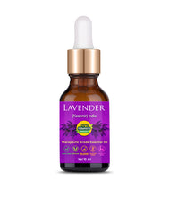 Load image into Gallery viewer, Lavender Kashmir Essential Oil - Blue Tree Aroma