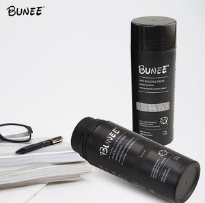 Bunee Large 27,5g - Light Blonde - Ljusblond - JasonBySweden