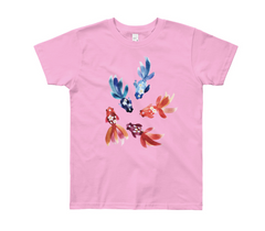 Children's Goldfish T-Shirt