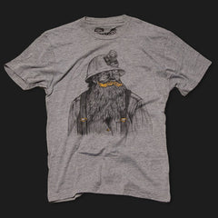 Goldminer T-Shirt