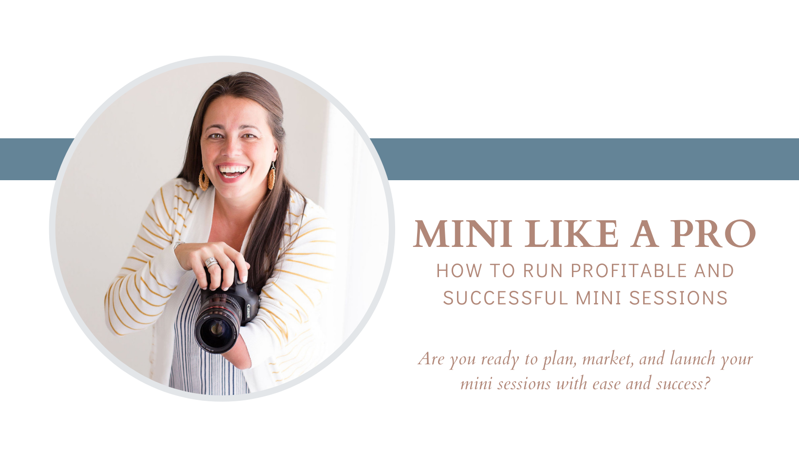 Mini Session Course for Photographers, Reviews and Testimonials, Tografy, Business Coaching, Photographer Business, Mini Session Help