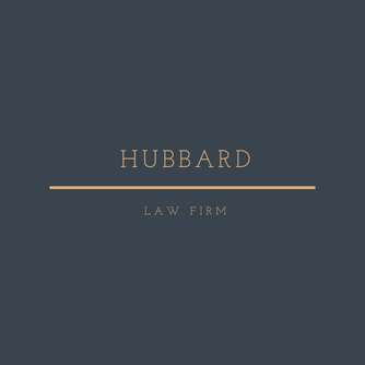 Hubbard Law, creatives attorney, photographer contracts, photographer legal help