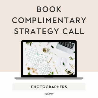 coaching for photographers, business help, marketing, business resources, contracts, business help, photography coaching, tografy, kara hubbard