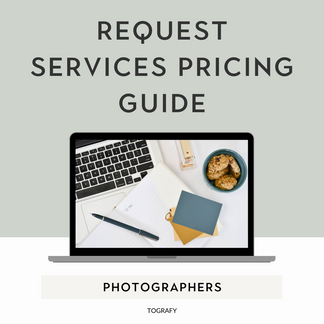 tografy, photography business help, business  plan for photographers, coaching, pricing guide, marketing, workflows, email templates, contracts, help, guide,