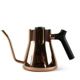 Fellow Stagg copper drip kettle