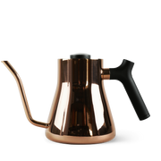 Fellow Stagg Drip Kettle