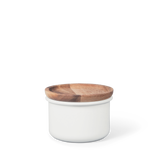 Hario tea and coffee canister