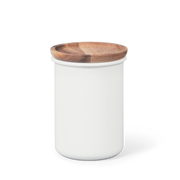Hario Bona Tea and Coffee Canister
