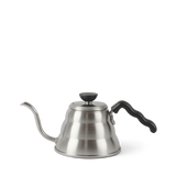 Hario stainless steel pour over kettle