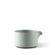 Hasami Porcelain Milk Pitcher