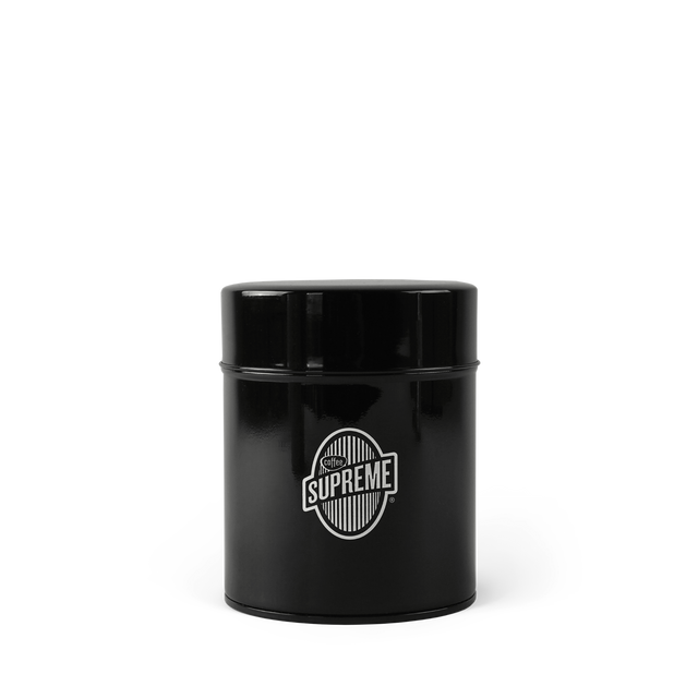 Coffee Supreme Coffee Canister
