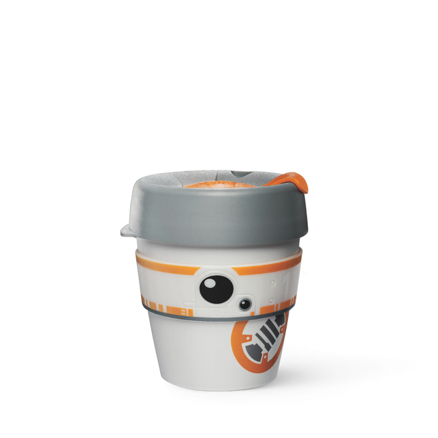 Star Wars KeepCup BB-8 Original