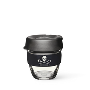 Sea Shepherd KeepCup Brew