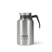 Moccamaster Grand Thermal Carafe