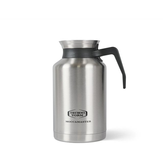 Moccamaster grand replacement thermal carafe