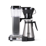 Moccamaster Thermal Carafe