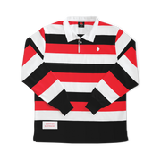 Coffee Supreme Rugby Jersey
