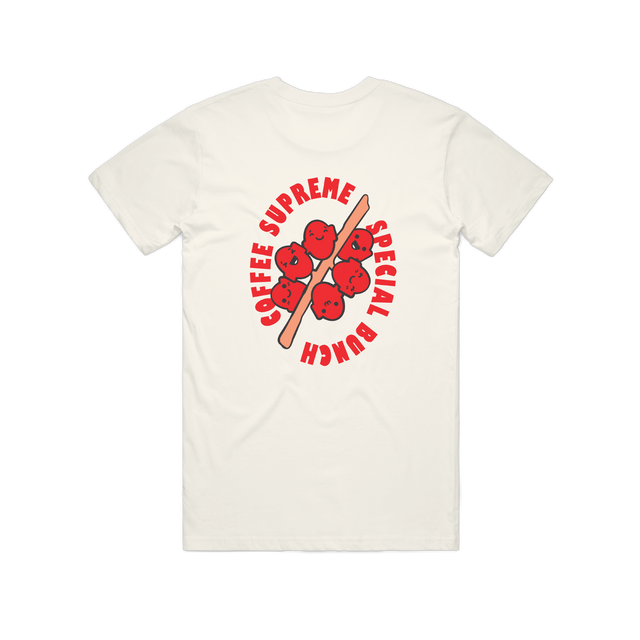 Special Bunch Tee