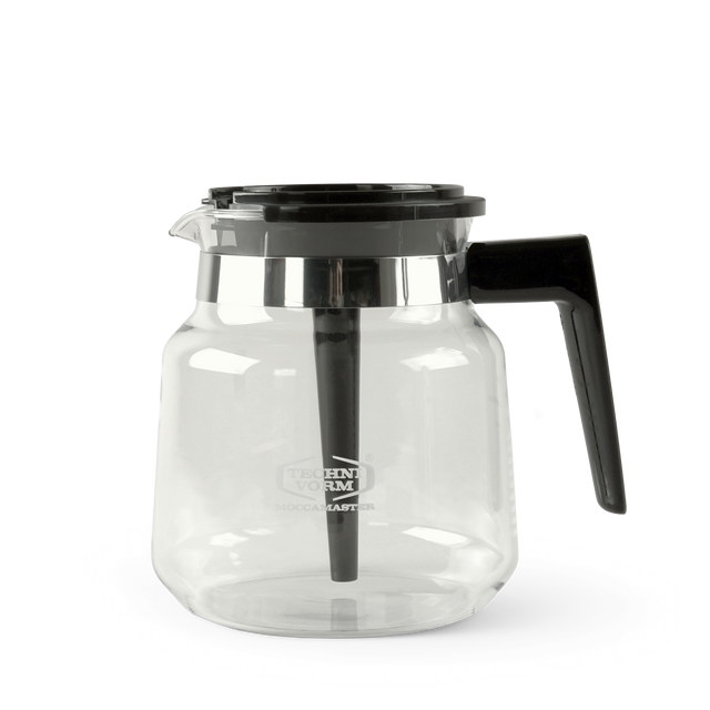 Moccamaster Replacement Glass Carafe