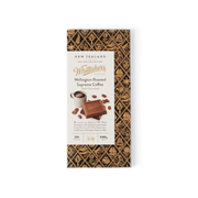 Whittaker's Coffee Chocolate