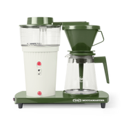Moccamaster Model 68 Jubilee Edition