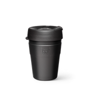 KeepCup Thermal