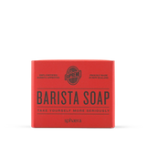Coffee Supreme Barista Soap