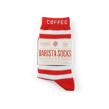 Barista Socks Original