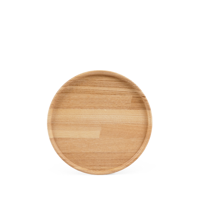 Hasami Porcelain Wood Tray