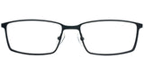 Owens - Black - See.Saw.Seen Eyewear