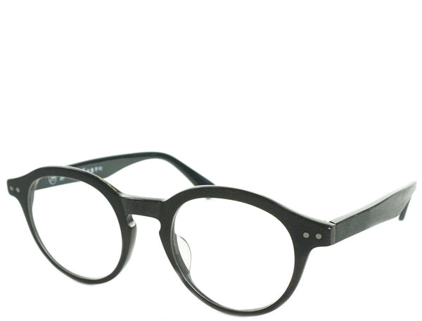Buchanan - See.Saw.Seen Eyewear