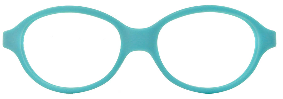 Alder - See.Saw.Seen Eyewear