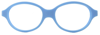 Alder - Blue - See.Saw.Seen Eyewear