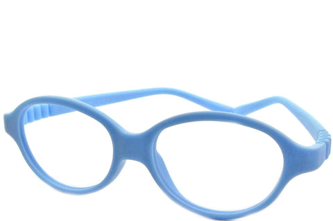 Children's Eyeglasses
