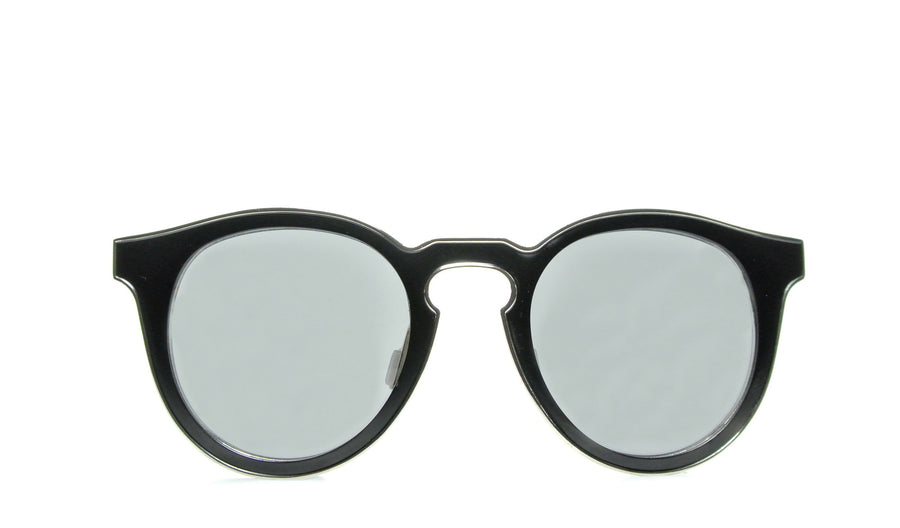 Alma - See.Saw.Seen Eyewear